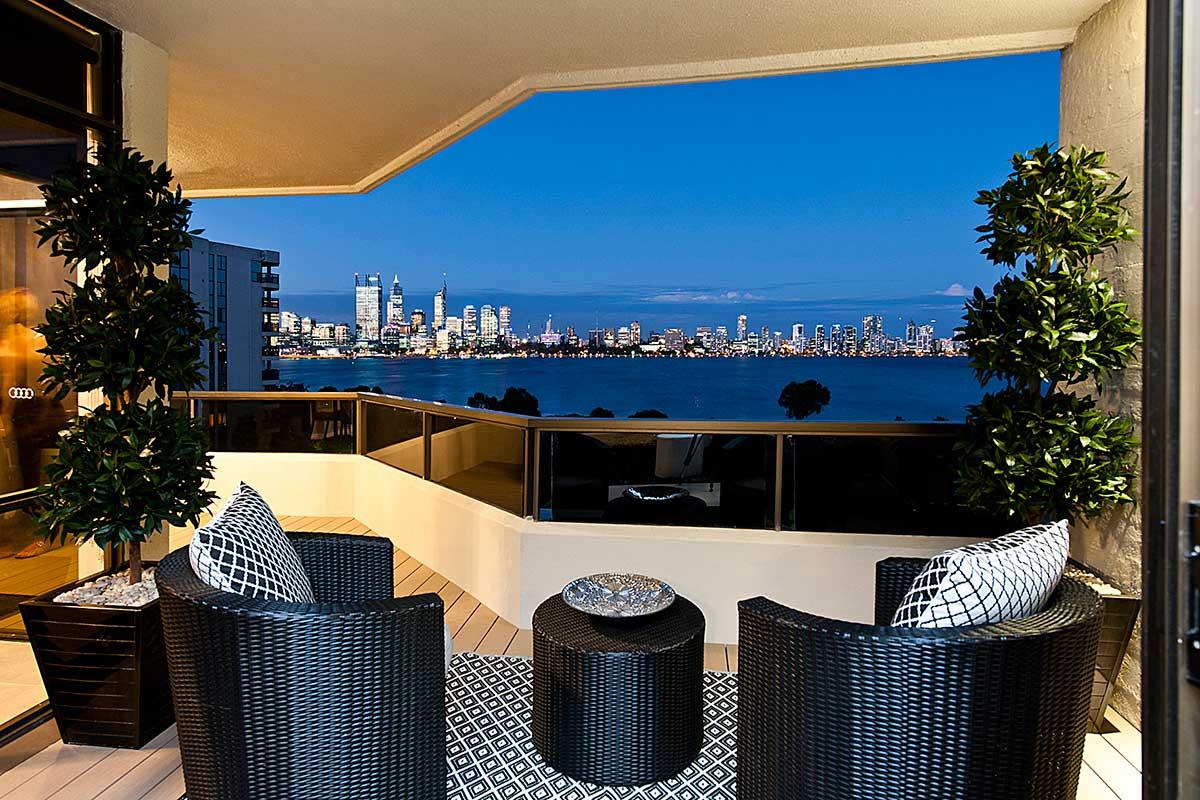 Ultimate Interior Design Perth